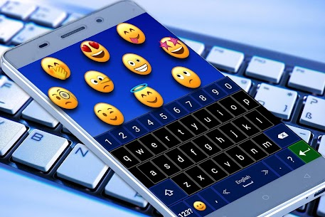 Keyboard for WhatsApp Download For Android 6