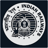 RRB- Railway Recruitment Board