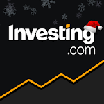 Stocks, Forex, Finance, Markets: Portfolio & News 4.7 b1037 (Unlocked)