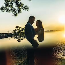 Свадебный фотограф Volodymyr Strus (strusphotography). Фотография от 15.12.2018