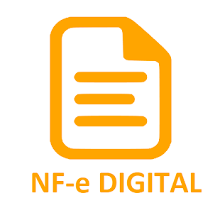 Consulta NFe - náhled