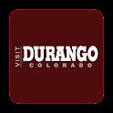 Tour Durango, CO icon