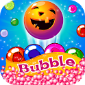 Charm Bubble Kingdom icon