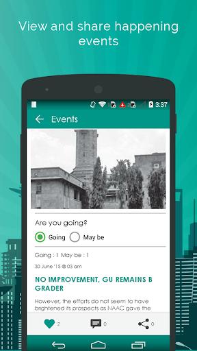 免費下載社交APP|CityLights app開箱文|APP開箱王