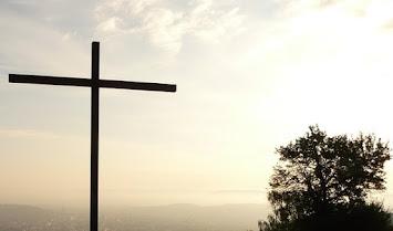 Der Haken am Kreuz.jpg
