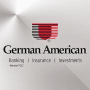 App German American Mobile Banking APK for Windows Phone