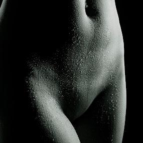 fresh by Posza Robert - Nudes & Boudoir Artistic Nude
