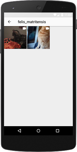 Story Saver for Instagram 1.3.1 screenshots 2