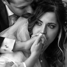Fotografo di matrimoni Andrea Sorgoli (academyImage). Foto del 18.02.2018