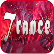 The Trance Channel - Live Electronic Music Radios