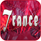 The Trance Channel