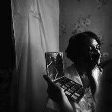 Wedding photographer Shamil Zaynullin (Shamil02). Photo of 22.11.2017