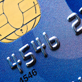 Digital Credit Card Benefits