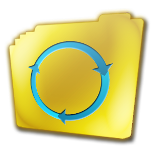 Recover Deleted File Free