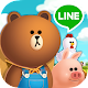 LINE BROWN FARM (game)