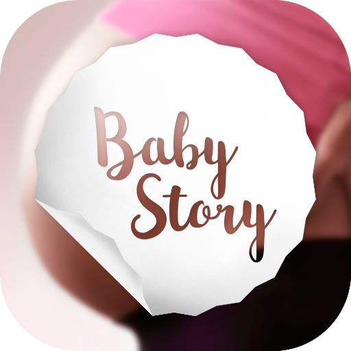 Baby Story Camera file APK for Gaming PC/PS3/PS4 Smart TV