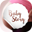 Baby Story .. file APK for Gaming PC/PS3/PS4 Smart TV
