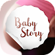 Baby Story Camera by Best Photo Apps APK