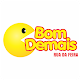 Download Bom Demais Rua da Feira For PC Windows and Mac