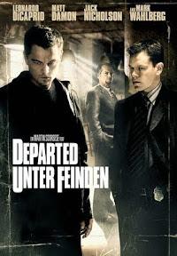 Unter Feinden Film