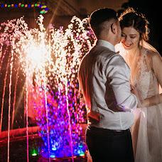 Wedding photographer Mikhail Lukashevich (mephoto). Photo of 21.07.2018