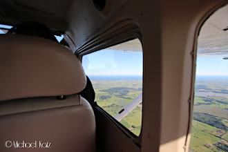Photo: Captain Galde sørger for en behagelig tur med fin utsikt for passasjerene