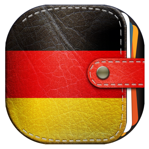 Learning German with Dengry - FREE
