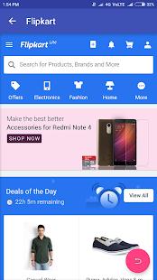 ShopZone-SZ - náhled