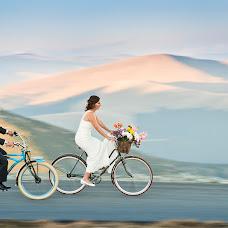 Wedding photographer A Vancu (vancu). Photo of 09.12.2016