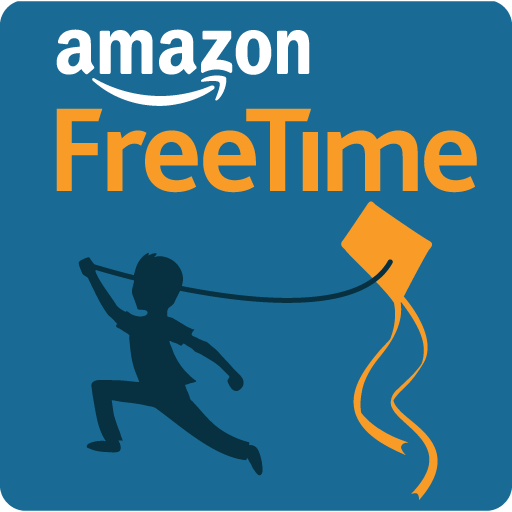 Amazon FreeTime