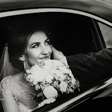 Wedding photographer Vasil Dochinec (Vasilij33). Photo of 24.08.2018