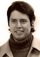 Juan Carlos Cerna