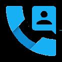 Caller Info(AD) icon