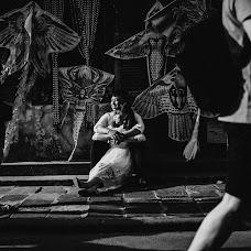 Wedding photographer Tài Trương anh (truongvantai). Photo of 16.04.2018