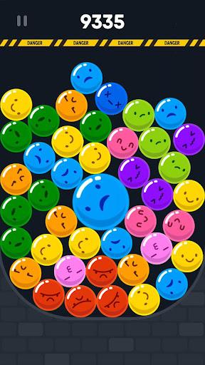 Balls Bounce Blast 1.4.3175 screenshots 5