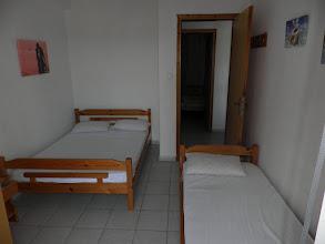 Photo: Δωμάτιο στο διαμέρισμα 29-Room of apartment No 29