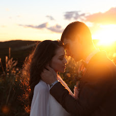Wedding photographer Irina Sochivec (erenazh). Photo of 09.10.2016