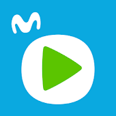 Movistar Play (Uruguay)