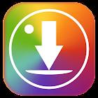 Reels Downloader: Story Saver, Video Downloader