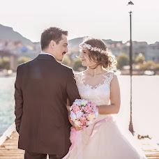 Wedding photographer Ana-Ömer faruk Çiftci (omerfarukciftci). Photo of 22.10.2015