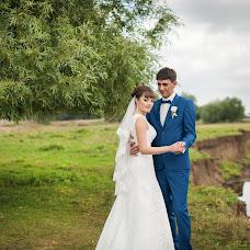 Wedding photographer Katerina Strizh (vkaterina). Photo of 02.12.2014