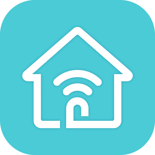 TP-Link Tether app (apk) free download for Android/PC/Windows