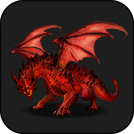 Legend of D.. file APK for Gaming PC/PS3/PS4 Smart TV