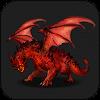 Download Legend of Darkness Mod Apk v6.1 Offline RPG Android