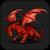 Legend of Darkness-Offline RPG file APK for Gaming PC/PS3/PS4 Smart TV