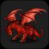 Legend of Darkness-Offline RPG v3.0