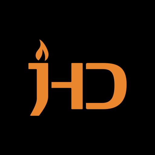 Jesus House Dallas 生活 App LOGO-APP試玩