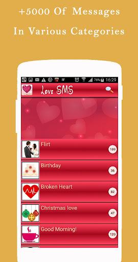 Sweet Romantic Love Messages Apk Download Apkpure Co