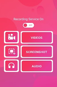 Imo Video call recorder with audio 2019 Apk  Download For Android 1