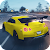 Extreme Highway Racing : Race fever file APK Free for PC, smart TV Download
